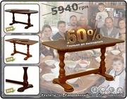Бесплатная доставка любого стола на ваше отделение